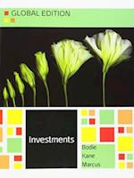 Investments Global Edition by Bodie, Kane and Marcus (UK Higher Education Business Finance)
