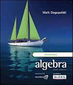 Elementary Algebra (Mathematics)