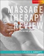 Massage Therapy Review (Massage Therapy)