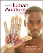 Human Anatomy af Michael Mckinley