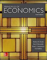 Principles of Economics (Irwin Economics)