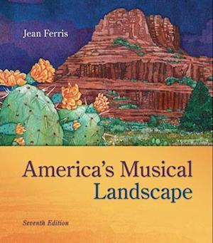 America's Musical Landscape