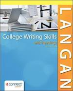 College Writing Skills with Readings