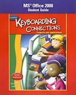 Keyboarding Connections