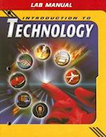 Introduction to Technology Lab Manual (Introduction to Technology)