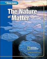 The Nature of Matter (Glencoe Science)