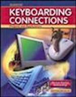 Glencoe Keyboarding Connections