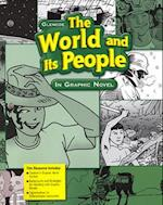 The World and Its People (Geography World Its People)