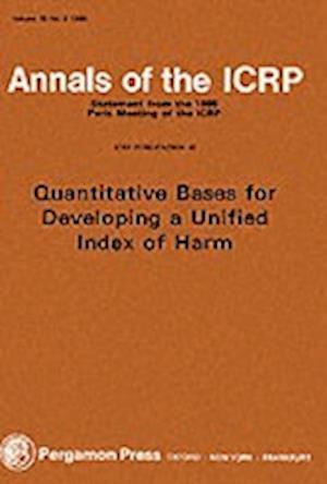 ICRP Publication 45