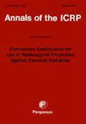 ICRP Publication 74