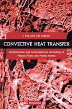 Convective Heat Transfer
