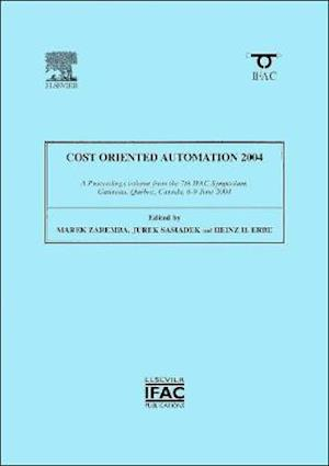 Cost Oriented Automation 2004