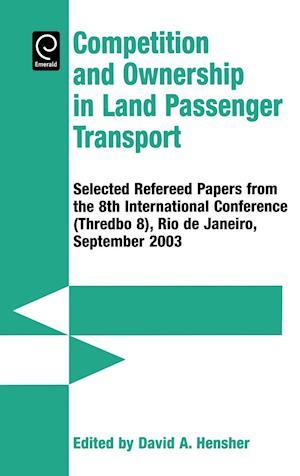 Comp & Ownership Land Pass Trans