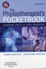 The Physiotherapist's Pocketbook (Physiotherapy Pocketbooks)