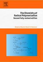 Chemistry of Radical Polymerization