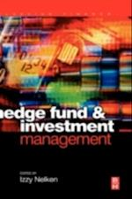 Hedge Fund Investment Management