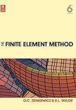 Finite Element Method for Fluid Dynamics