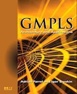 GMPLS (Morgan Kaufmann Series in Networking)