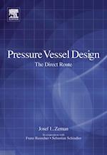 Pressure Vessel Design: The Direct Route (Advances in Structural Integrity)