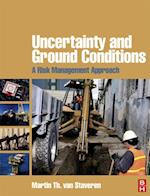 Uncertainty and Ground Conditions: A Risk Management Approach