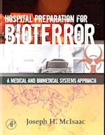 Hospital Preparation for Bioterror (Biomedical Engineering)