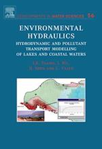 Environmental Hydraulics (DEVELOPMENTS IN WATER SCIENCE)