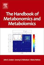 Handbook of Metabonomics and Metabolomics