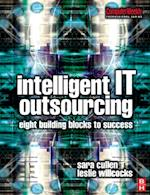 Intelligent IT Outsourcing (Computer Weekly Professional)