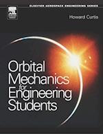 Orbital Mechanics (Aerospace Engineering)