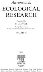 Classic Papers (Advances in Ecological Research)