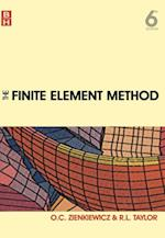 Finite Element Method: Its Basis and Fundamentals