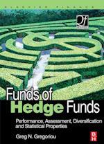 Funds of Hedge Funds (Quantitative Finance)