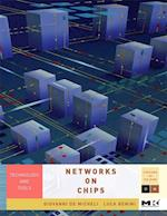 Networks on Chips (Systems on Silicon)