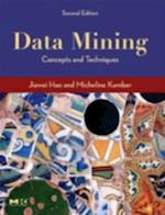 Data Mining, Southeast Asia Edition (MORGAN KAUFMANN SERIES IN DATA MANAGEMENT SYSTEMS)