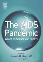 AIDS Pandemic