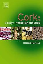 Cork: Biology, Production and Uses