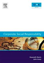 Corporate Social Responsibility (CIMA Research)