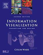 Information Visualization (Interactive Technologies)