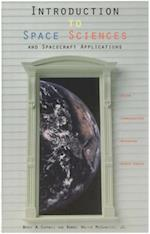 Introduction to Space Sciences and Spacecraft Applications