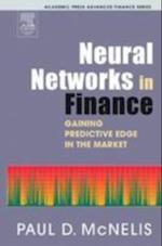 Neural Networks in Finance (Academic Press Advanced Finance)