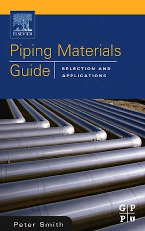 Piping Materials Guide af Smith