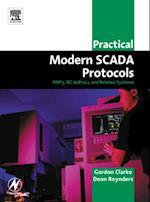 Practical Modern SCADA Protocols