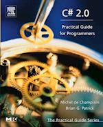 C# 2.0 (Practical Guides)