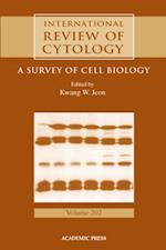 International Review of Cytology (International Review of Cell and Molecular Biology)
