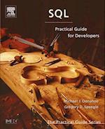 SQL (Practical Guides)