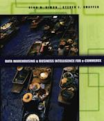 Data Warehousing And Business Intelligence For e-Commerce (MORGAN KAUFMANN SERIES IN DATA MANAGEMENT SYSTEMS)