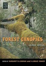 Forest Canopies (Physiological Ecology)