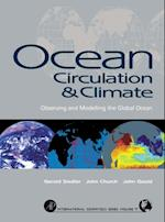 Ocean Circulation and Climate (International Geophysics)