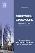 Structural Steelwork, Third Edition