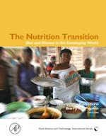 Nutrition Transition (Food Science and Technology)